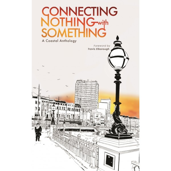 Connecting Nothing with Something