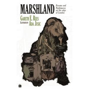 marshland_cvrv23_hires