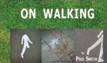 On Walking… And Stalking Sebald