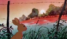 The Warren is Empty: Watership Down and Fall of Efrafa