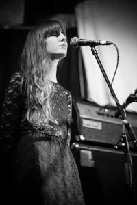 Lutine (Emma Morton)