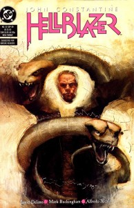 Hellblazer_Vol_1_22