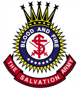 Crest_of_The_Salvation_Army