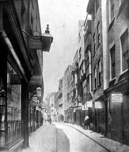 Holywell-Street2