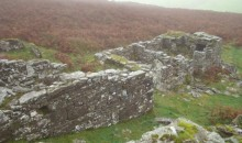 Unseen Places: Exploring 'Hidden' Topography in a Historic Upland Landscape