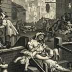 William_Hogarth_Gin_Lane
