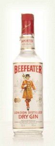 beefeater-london-dry-gin-75cl-1980s