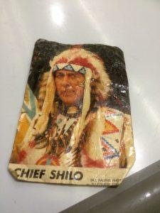 chiefsilo