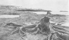 Lost British Landscapes