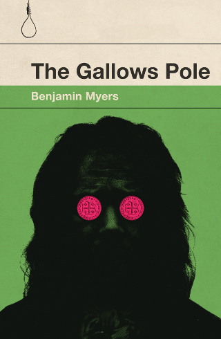 The Gallows Pole: Myth & The Taxonomy of Terrain in Yorkshire's Rebel Landscape